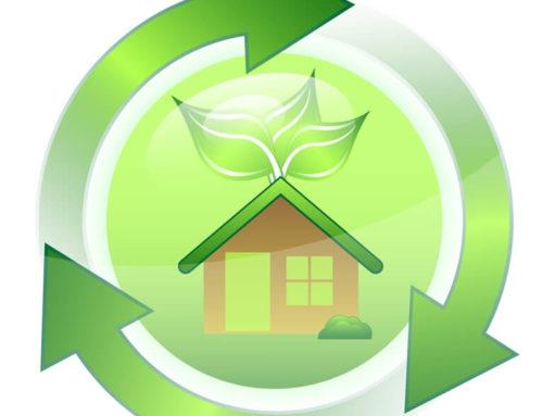Το πρόγραμμα «Εξοικονομώ κατ οίκον» ξεκινά!Μάθετε τα πάντα για το Πρόγραμμα!