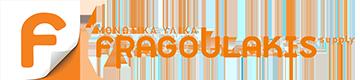 blog Μονώσεις Ταρατσών Logo